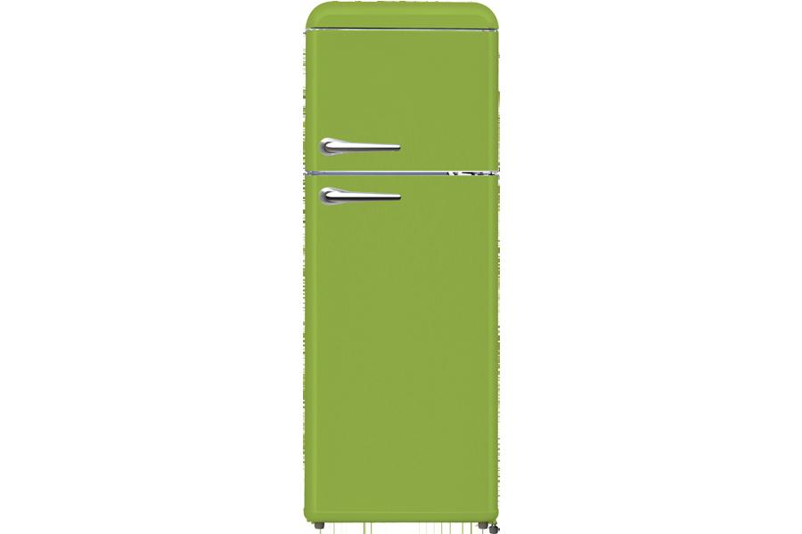 BC-210V4