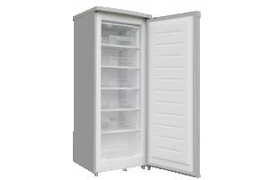 冰箱E-1
